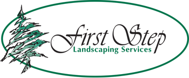 First Step Landscaping